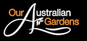 bigger logo