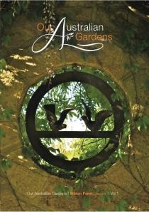 OAG DVD 1