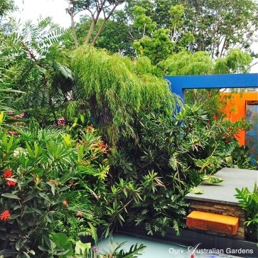 Jim Fogarty garden Singapore1©OAG