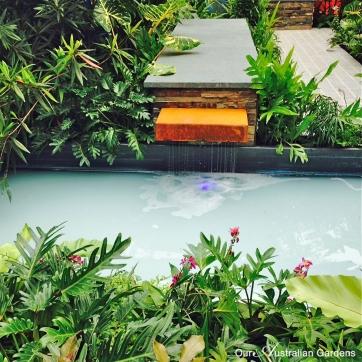 Jim Fogarty garden Singapore2©OAG