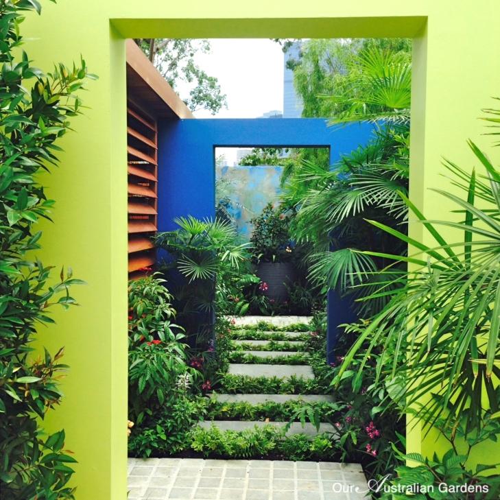 Jim Fogarty garden Singapore3©OAG