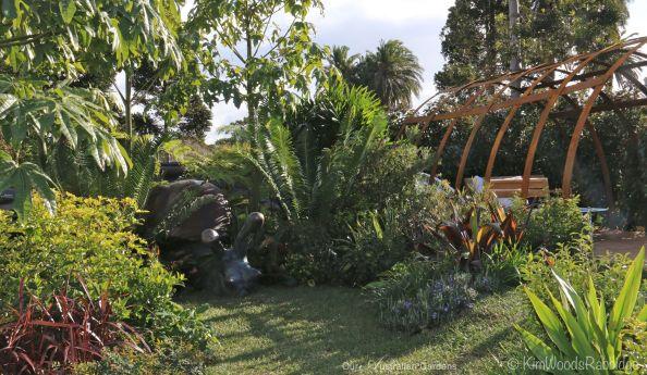 Cache 3Australian Garden Show Sydney©Kim Woods Rabbidge