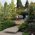 Cache 6Australian Garden Show Sydney©Kim WoodsRabbidge