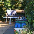 Cache Australian Garden Show Sydney©Kim WoodsRabbidge