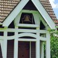 Tamrookum bell