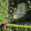 McKeon garden1©Kim WoodsRabbidge1